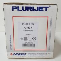 Педролло Plurijetm 4/100