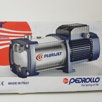 Pedrollo Plurijetm 4/200-N