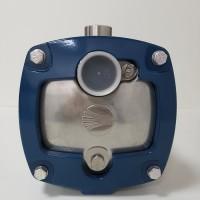 Насос для системи автополиву Pedrollo Plurijet 5/200-N