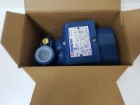 Насос для подпитки системы отопления Pedrollo PKm 60