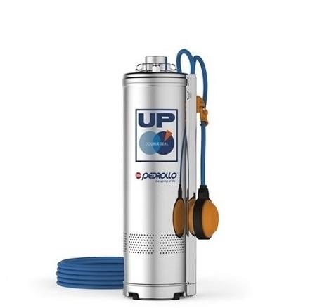 Насос глибинний Pedrollo UPm 2/2-GE