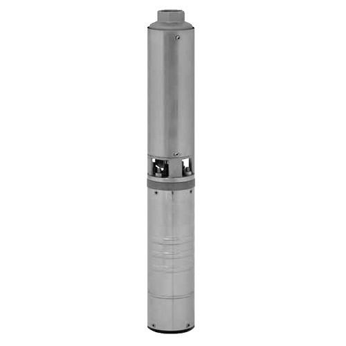 Насос глубинный Speroni SPM 200-06