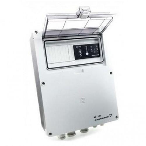 Шкаф управления Grundfos LC108.400.3.5 DOL (96841917)