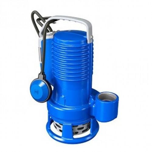 Дренажний насос Zenit DR BluePRO 50/2/G32V A1BT5 (1096.004)