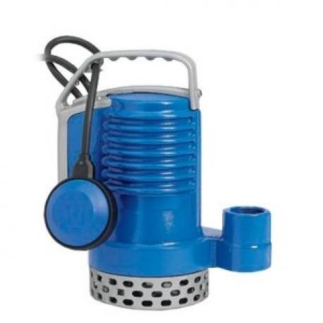 Дренажний насос Zenit DR Blue 100/2/G32V A1BM5 (1062.002)