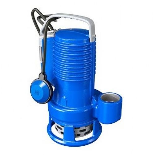 Дренажний насос Zenit DR BluePRO 150/2/G50V A1CM5 (1106.005)