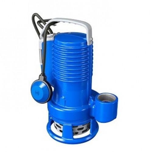 Дренажний насос Zenit DR BluePRO 150/2/G50V A1CT5 (1107.002)