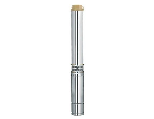 Глубинный насос Subteck PM 28-49