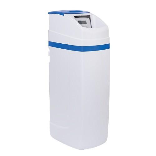 Фильтр умягчения воды Ecosoft FU 1018 CAB CE