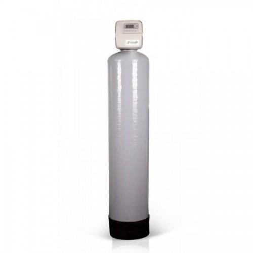 Фильтр для удаления хлора Ecosoft FPA 1252 CT