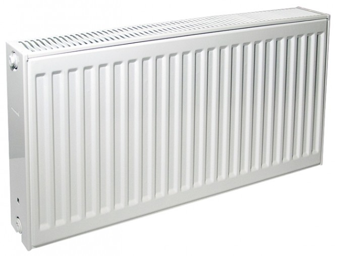 Радиатор стальной Kermi FKO 22x300x1100