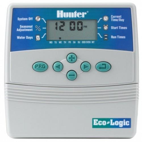 Hunter ELC-401i-E