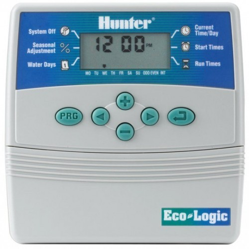 Hunter ELC-601i-E