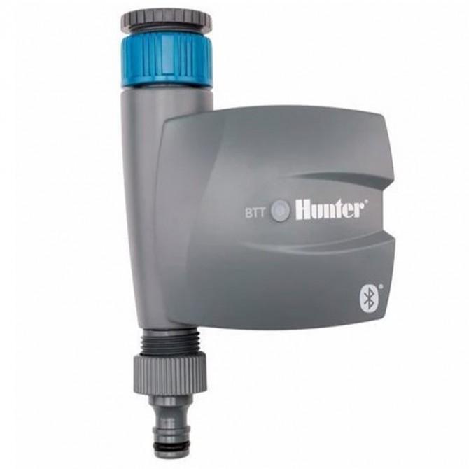 Hunter BTT-101