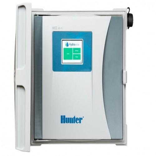 Hunter HCC-800PL