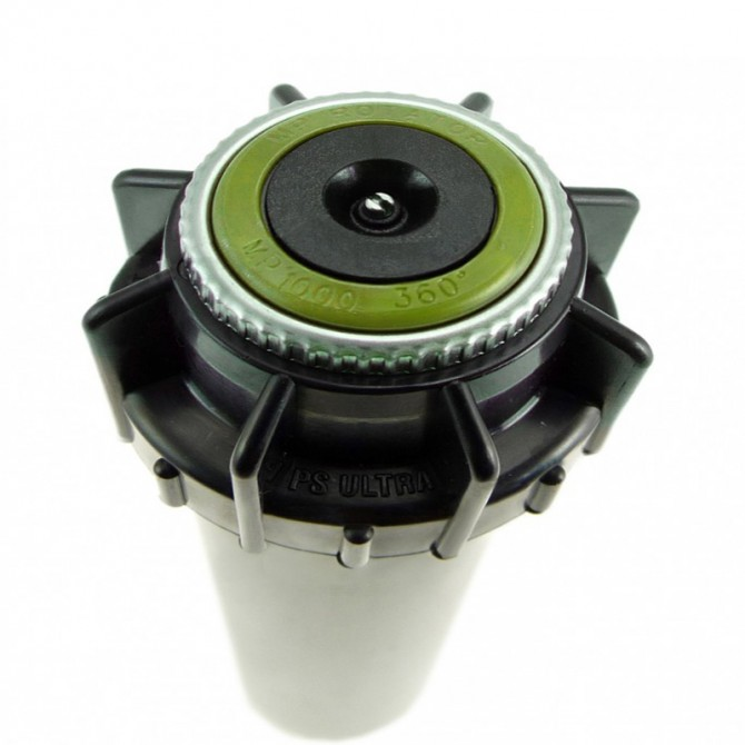 Hunter ECO-04-10360 (ECO-ROTATOR)