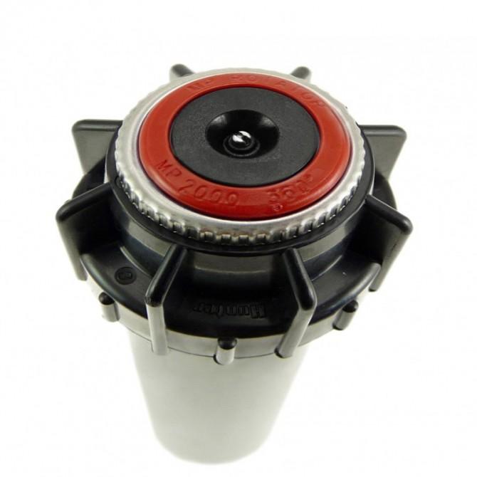 Hunter ECO-04-20360 (ECO-ROTATOR)