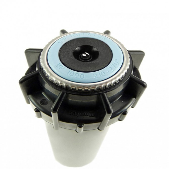 Hunter ECO-04-10210 (ECO-ROTATOR)