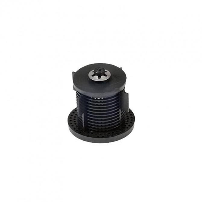 142300 Обратный клапан для ротора Hunter PGP