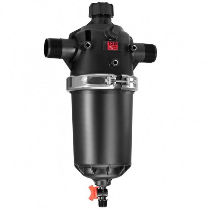 Фильтр автоматический Aqua Disc Filter - 3