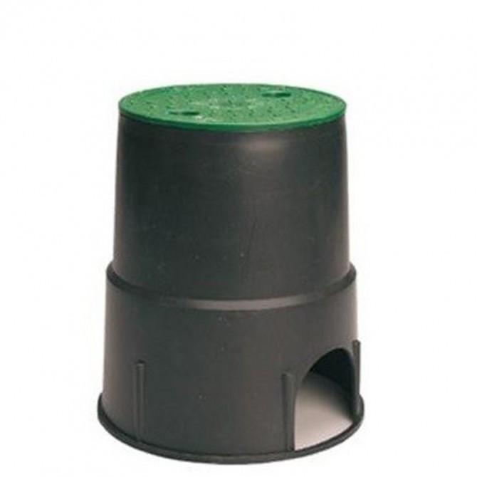 Клапанный бокс Mini - 175 мм