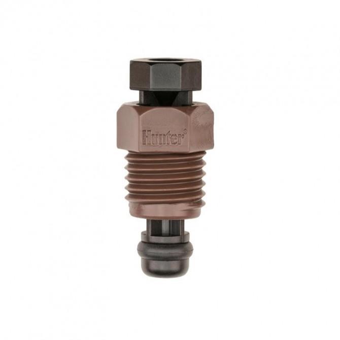 Клапан для выпуска воздуха/сброса вакуума Hunter PDL-AVR