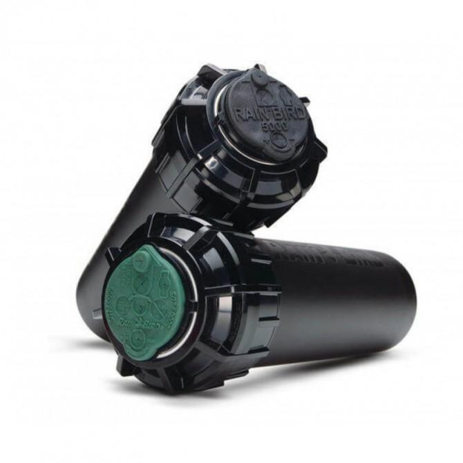 Rain Bird 5004PL-FC