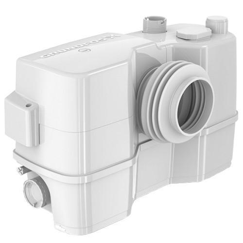 Канализационная установка Grundfos Sololift2 WC-3 (97775315)