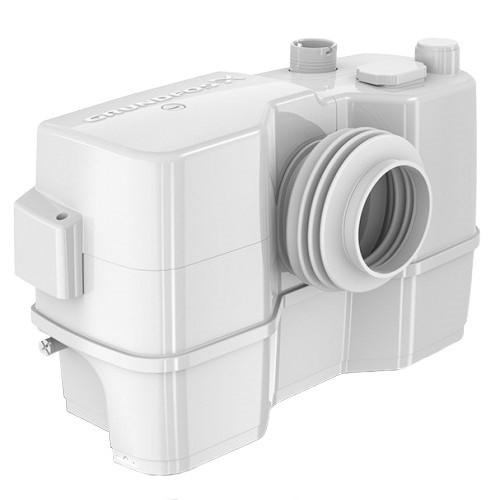 Канализационная установка Grundfos Sololift2 WC-1 (97775314)