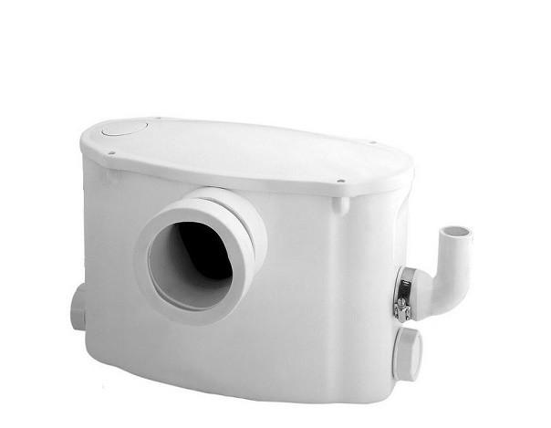Каналізаційна установка Speroni ECO LIFT WC 560
