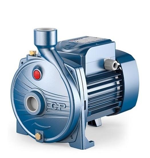 Насос центробежный Pedrollo CP 130 (44CIT03A)
